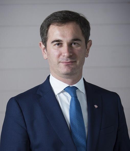 Archil Bakuradze